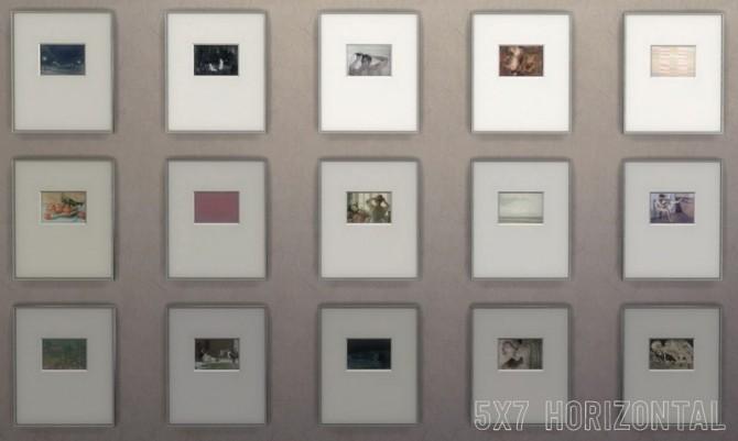 [he]ART at Baufive – b5Studio image 2111 670x401 Sims 4 Updates