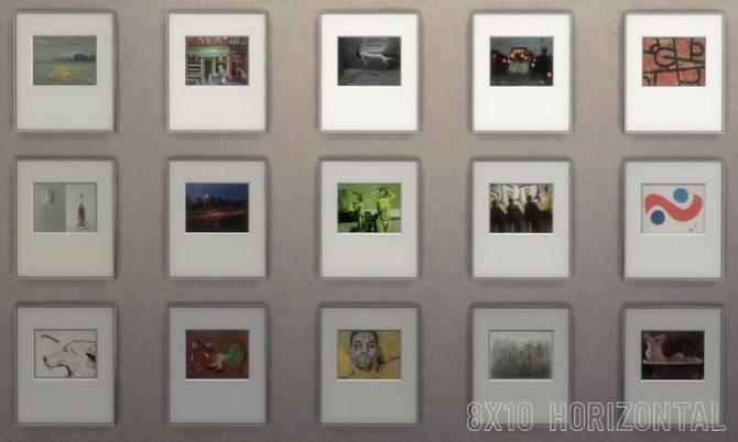 [he]ART at Baufive – b5Studio image 2121 670x402 Sims 4 Updates
