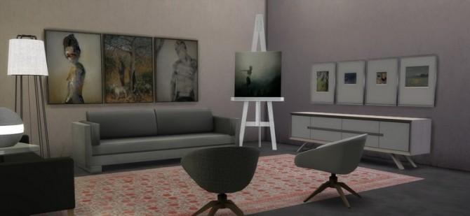[he]ART at Baufive – b5Studio image 2141 670x309 Sims 4 Updates