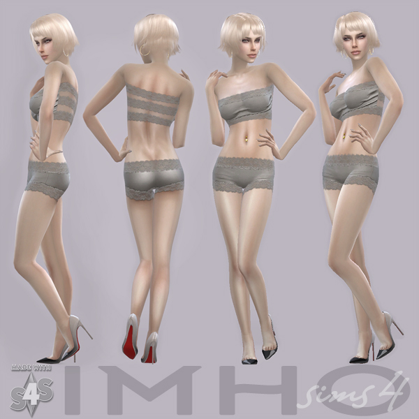 6 Poses & Animation #09 at IMHO Sims 4 image 998 Sims 4 Updates