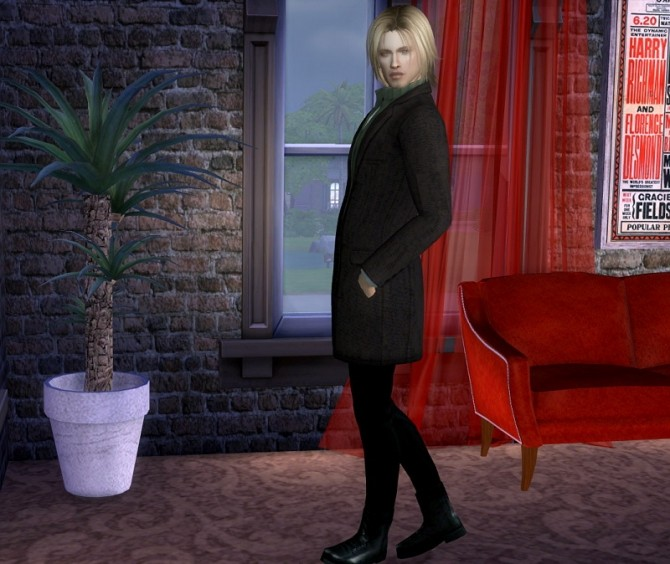Royce at Oopsie's Sims image 1266 670x564 Sims 4 Updates