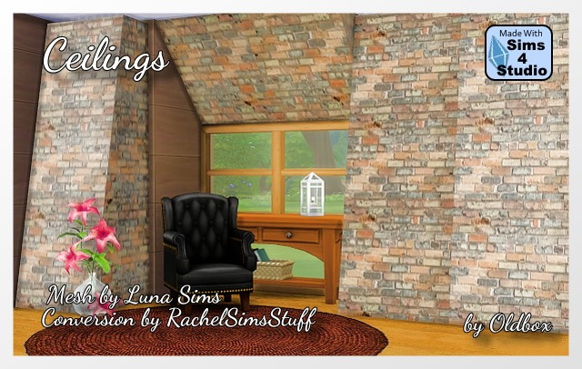 Sims 4 Ceiling Downloads 187 Sims 4 Updates