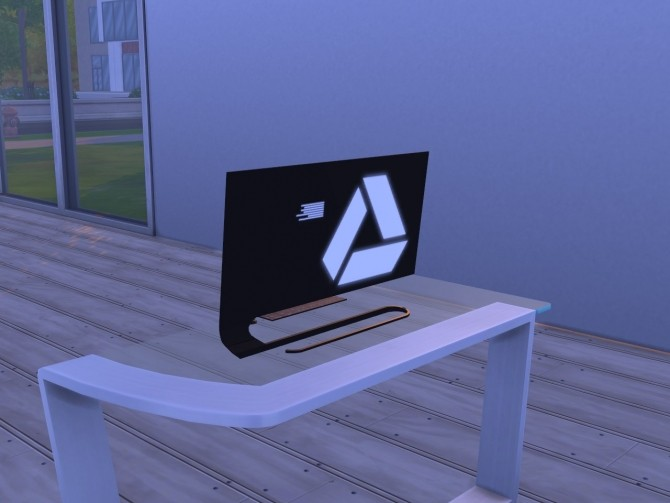 AE Technologies AIO PC by Hannes16 at Mod The Sims image 6715 670x503 Sims 4 Updates