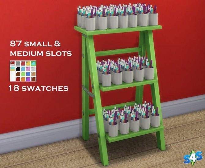 Sims 2 slot cheat