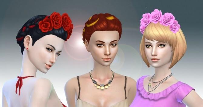 Braid Woven Edit at My Stuff image 11711 670x353 Sims 4 Updates
