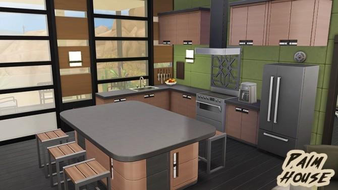 Paim house at 4 Prez Sims4 image 2065 670x377 Sims 4 Updates