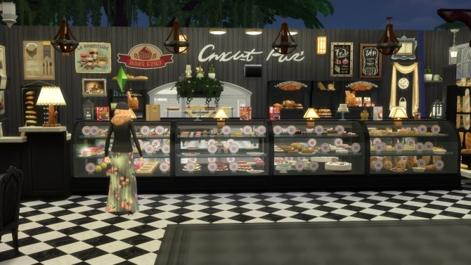 GTW Retail Enhancements by Judy by scrums at Mod The Sims image 853 670x377 Sims 4 Updates