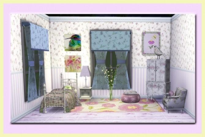 Sims 4 DECO STUFF at Alelore Sims Blog