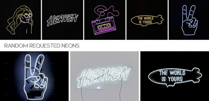Neon 187 Sims 4 Updates 187 Best Ts4 Cc Downloads