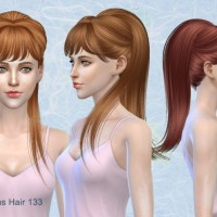 hair styles magazine clothing happy holidays by rosa h 233 l 233 na at sims dentelle 9110