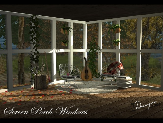 Sims 4 Designs 187 Sims 4 Updates 187 Best Ts4 Cc Downloads