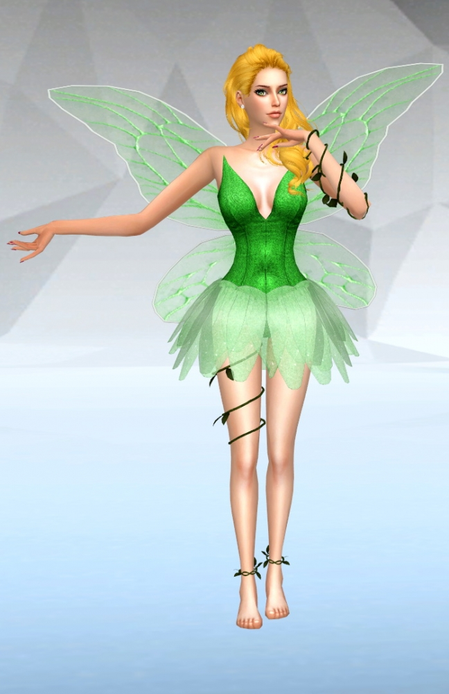 Sims 4 Silvermoon Sims Downloads 187 Sims 4 Updates