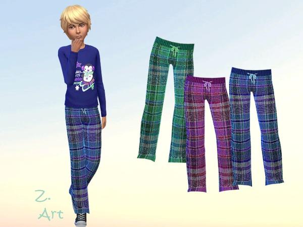 Sims 4 Cuddly Set by Zuckerschnute20 at TSR