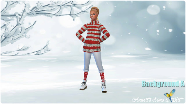 Winter 2016 CAS Backgrounds at Annett's Sims 4 Welt image 565 Sims 4 Updates