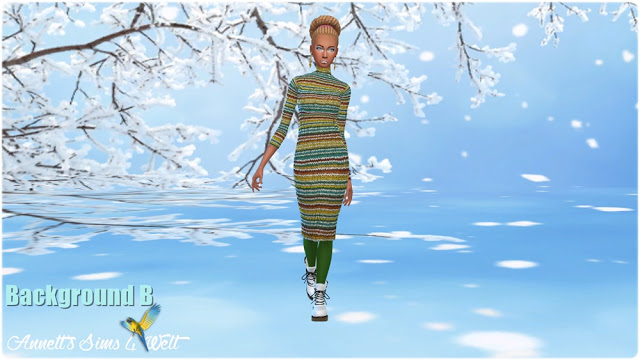 Winter 2016 CAS Backgrounds at Annett's Sims 4 Welt image 575 Sims 4 Updates