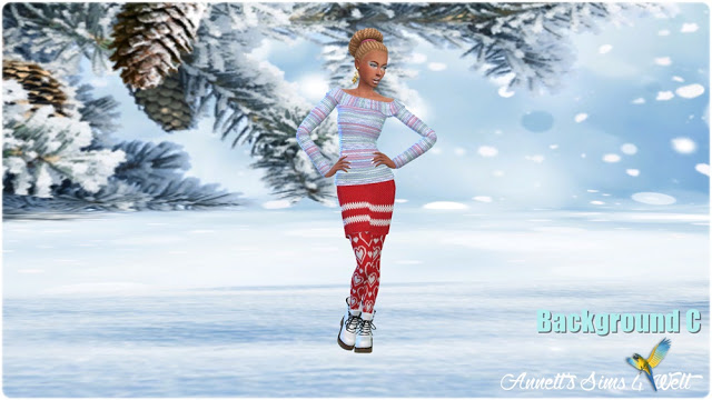 Winter 2016 CAS Backgrounds at Annett's Sims 4 Welt image 585 Sims 4 Updates