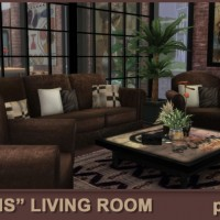 home interiors company sims 4 furniture downloads 187 sims 4 updates 187 page 2 of 410 12310