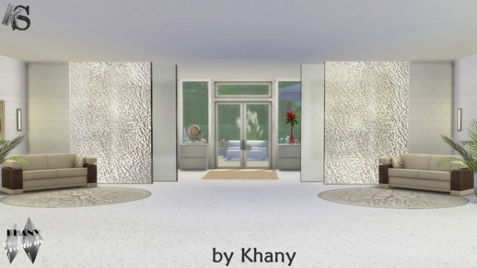 ROWENA separators *Updated at Khany Sims image 3222 670x377 Sims 4 Updates