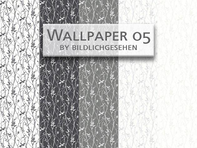 Wallpaper 05 by Bildlichgesehen at Akisima image 3228 Sims 4 Updates