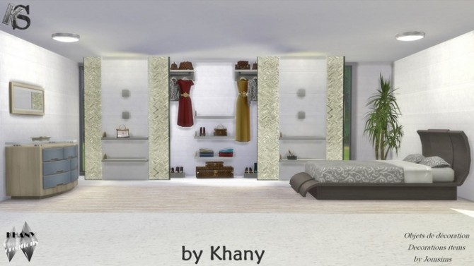 ROWENA separators *Updated at Khany Sims image 3320 670x377 Sims 4 Updates