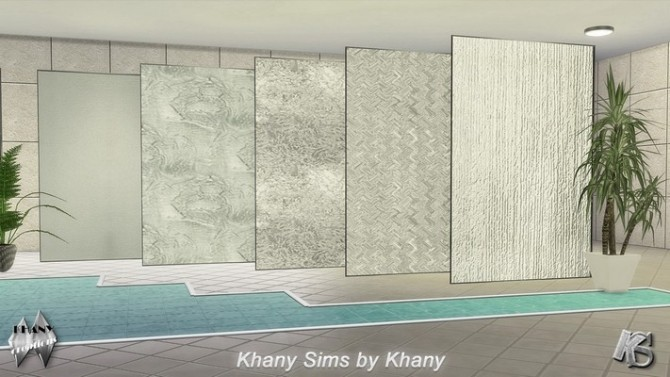 ROWENA separators *Updated at Khany Sims image 3521 670x377 Sims 4 Updates