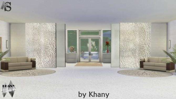 ROWENA separators at Khany Sims image 4514 670x377 Sims 4 Updates