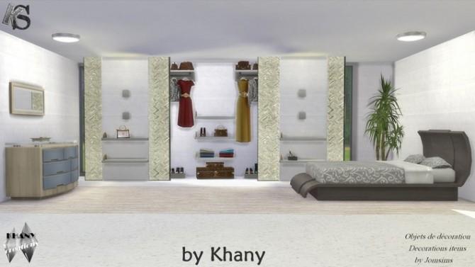 ROWENA separators at Khany Sims image 4612 670x377 Sims 4 Updates