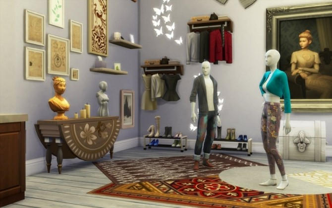 Crealieu boutique by Bloup at Sims Artists image 7116 670x419 Sims 4 Updates
