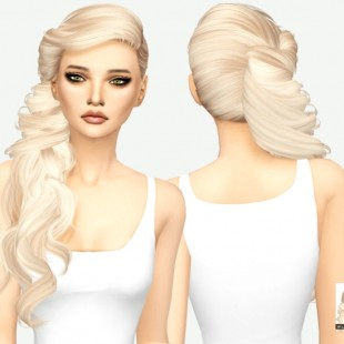 Most Liked image 8917 310x310 Sims 4 Updates