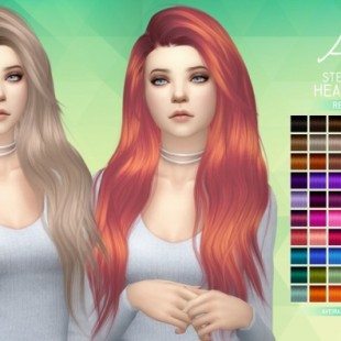 Most Liked image 9811 310x310 Sims 4 Updates