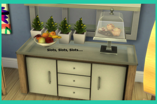 Sims 4 S3 to S4 Simply Styling IKEA Dining + Rug Collection at ChiLLis Sims