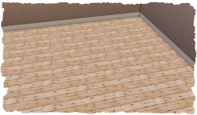 Sims 4 Wood floors by Chalipo at All 4 Sims