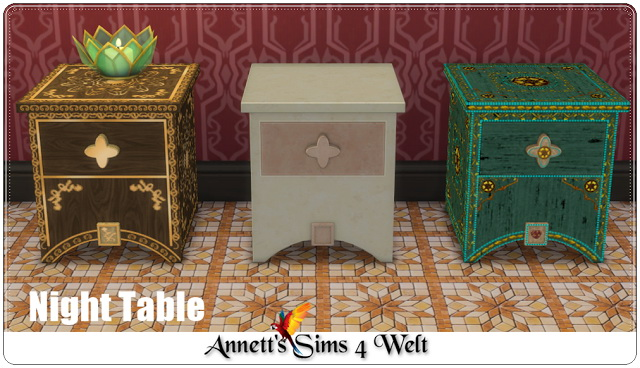 India set TS3 to TS4 Conversion at Annett's Sims 4 Welt image 156 Sims 4 Updates