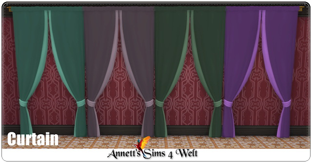 India set TS3 to TS4 Conversion at Annett's Sims 4 Welt image 157 Sims 4 Updates