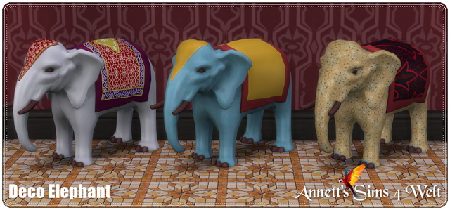TS3 to TS4 Deco & Furniture Set India Part 2 at Annett's Sims 4 Welt image 167 Sims 4 Updates