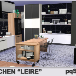 Best Sims 4 CC !!! image 2144 310x310 Sims 4 Updates