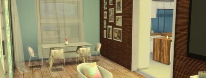 Apartment Renovation at AymiasSims image 2347 670x255 Sims 4 Updates