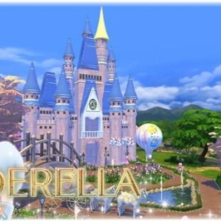 Best Sims 4 CC !!! image 2373 310x310 Sims 4 Updates
