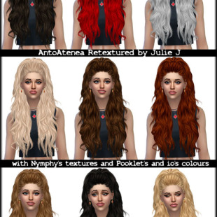 Best Sims 4 CC !!! image 2375 310x310 Sims 4 Updates