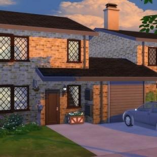 Best Sims 4 CC !!! image 2472 310x310 Sims 4 Updates