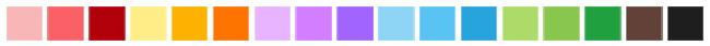 Bucket Hat Recolors at Pixelsimdreams image 2474 Sims 4 Updates