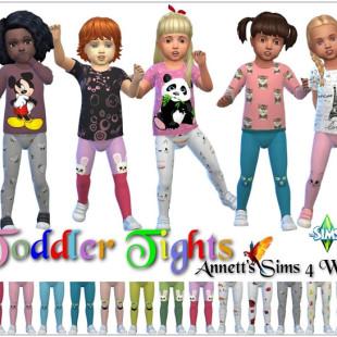 Best Sims 4 CC !!! image 2772 310x310 Sims 4 Updates