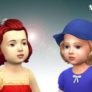 Best Sims 4 CC !!! image 3152 310x310 Sims 4 Updates