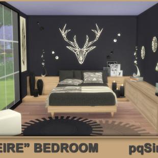 Best Sims 4 CC !!! image 3181 310x310 Sims 4 Updates