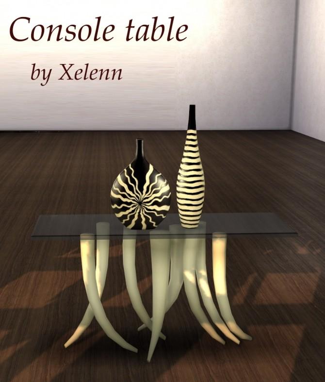 African Art & Craft at Xelenn image 3341 670x787 Sims 4 Updates