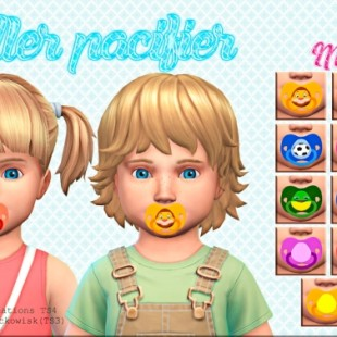 Best Sims 4 CC !!! image 3451 310x310 Sims 4 Updates