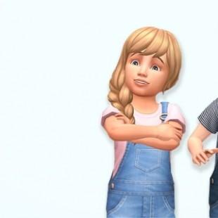 Best Sims 4 CC !!! image 4271 310x310 Sims 4 Updates