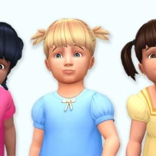 Best Sims 4 CC !!! image 4311 310x310 Sims 4 Updates