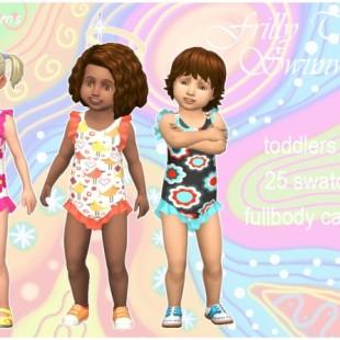 Best Sims 4 CC !!! image 460 310x310 Sims 4 Updates