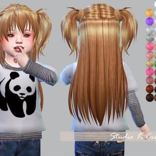 Best Sims 4 CC !!! image 5011 310x310 Sims 4 Updates
